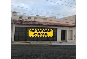 Foto de casa en venta en  , ramón espínola blanco i ii y iii, campeche, campeche, 20107960 No. 01