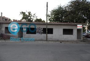 Foto de local en venta en  , ramon f iturbide, mazatlán, sinaloa, 5075577 No. 01