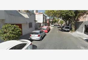 Foto de casa en venta en ramon fabie 0, asturias, cuauhtémoc, df / cdmx, 5795652 No. 01