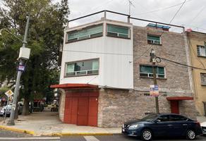 Foto de edificio en renta en ramon fabie , ampliación asturias, cuauhtémoc, df / cdmx, 0 No. 01