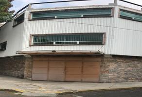 Foto de edificio en renta en ramón fabie , asturias, cuauhtémoc, df / cdmx, 16848228 No. 01