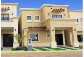 Foto de casa en venta en ramon g bonfil 8347, residencial acueducto de guadalupe, gustavo a. madero, df / cdmx, 0 No. 01