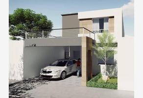 Foto de casa en venta en ramon jasso 00, nuevo ramos arizpe, ramos arizpe, coahuila de zaragoza, 20419532 No. 01