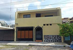 Foto de casa en venta en ramon lopez velarde 334 , lomas de circunvalación, colima, colima, 15806626 No. 01