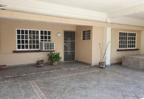 Foto de casa en venta en ramón lópez velarde , ciudad del carmen centro, carmen, campeche, 10698964 No. 02