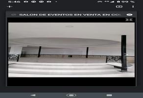 Foto de local en renta en ramon lopez velarde , sutaj, guadalajara, jalisco, 18996336 No. 01