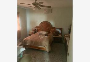 Foto de casa en venta en ramon mendez 216, francisco villa independiente, torreón, coahuila de zaragoza, 0 No. 01