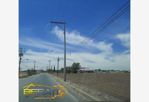 Foto de terreno habitacional en venta en ramon rayon , paseos de zaragoza, juárez, chihuahua, 0 No. 01