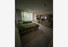 Foto de casa en renta en ramon rodriguez familiar 102, bosques del acueducto, querétaro, querétaro, 0 No. 01