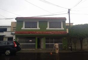 Foto de casa en venta en ramon rodriguez familiar 28, jardines de querétaro, querétaro, querétaro, 10373633 No. 01