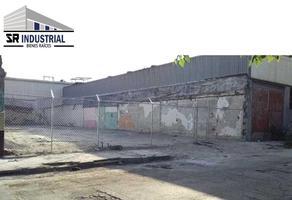 Foto de terreno comercial en venta en ramon treviño , treviño, monterrey, nuevo león, 13322476 No. 01