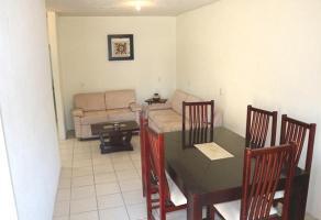 Foto de casa en renta en ramon velazquez 49 int 18 , san antonio tlayacapan, chapala, jalisco, 6152071 No. 01