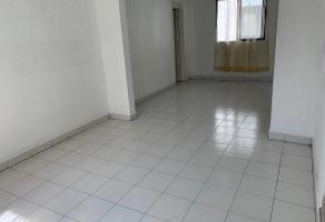 Foto de departamento en renta en ramon y cajal , moderna, benito juárez, df / cdmx, 0 No. 01