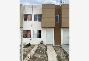 Foto de casa en venta en ramones 120a, san antonio, juárez, nuevo león, 0 No. 01