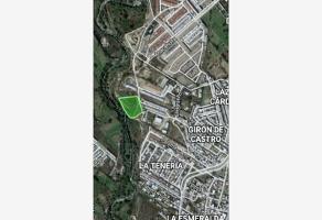 Foto de terreno habitacional en venta en ramos 858, ramos arizpe centro, ramos arizpe, coahuila de zaragoza, 0 No. 01
