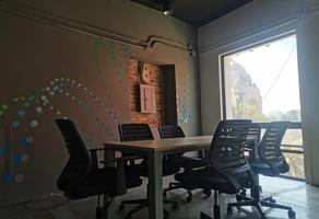 Foto de oficina en renta en ramos arizpe 38, tabacalera, cuauhtémoc, df / cdmx, 0 No. 01