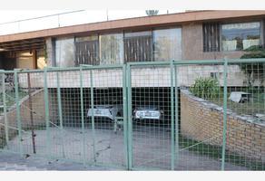 Foto de casa en venta en ramos arizpe 851, alameda, saltillo, coahuila de zaragoza, 0 No. 01