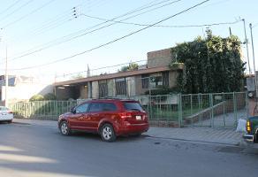 Foto de casa en venta en ramos arizpe , alameda, saltillo, coahuila de zaragoza, 0 No. 02