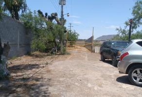 Foto de terreno habitacional en venta en  , ramos arizpe centro, ramos arizpe, coahuila de zaragoza, 14711298 No. 01