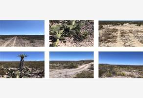 Foto de terreno comercial en venta en  , ramos arizpe centro, ramos arizpe, coahuila de zaragoza, 0 No. 01