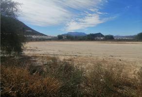 Foto de terreno habitacional en renta en  , ramos arizpe centro, ramos arizpe, coahuila de zaragoza, 19139312 No. 01