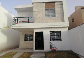 Foto de casa en venta en  , ramos arizpe centro, ramos arizpe, coahuila de zaragoza, 0 No. 01