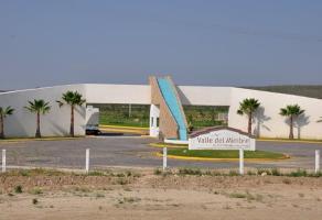 Foto de terreno habitacional en venta en  , ramos arizpe centro, ramos arizpe, coahuila de zaragoza, 7180023 No. 01
