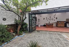 Foto de casa en venta en ramos millan 625 , santa teresita, guadalajara, jalisco, 0 No. 01