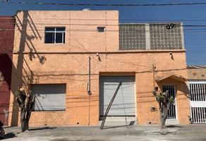Foto de casa en venta en ramos millán 859 859, villaseñor, guadalajara, jalisco, 0 No. 01