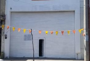 Foto de local en renta en ramos millan , santa teresita, guadalajara, jalisco, 13793121 No. 01