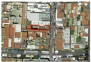 Foto de terreno comercial en venta en ramos millan , santa teresita, guadalajara, jalisco, 0 No. 01