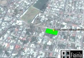 Foto de casa en venta en  , ramos millán, xalisco, nayarit, 13989472 No. 01