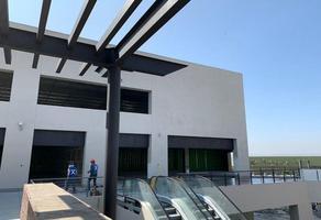 Foto de oficina en renta en rampa aeropuesrto , otay constituyentes, tijuana, baja california, 0 No. 01