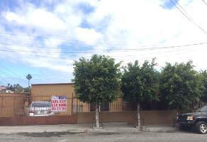 Casas En Venta En Independencia Tijuana Baja Ca