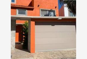 Foto de casa en venta en rampa tepeyac 09, el palmar, tijuana, baja california, 0 No. 01