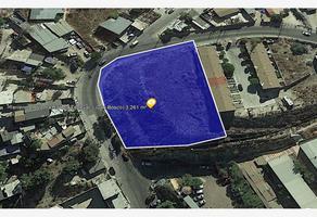 Foto de terreno comercial en venta en rampa tepeyac 4, tejamen, tijuana, baja california, 12912308 No. 01