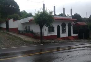 Foto de casa en venta en rancheria el remudadero , el remudadero, comala, colima, 20653848 No. 01