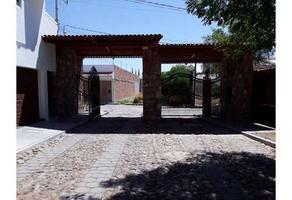 Foto de terreno habitacional en venta en ranchito san cristobal , ciudad dolores hidalgo, dolores hidalgo cuna de la independencia nacional, guanajuato, 14578096 No. 01