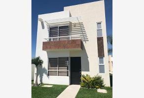 Foto de casa en venta en rancho aguilar 605, lomas de oaxtepec, yautepec, morelos, 9914724 No. 01