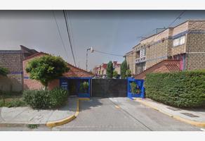 Foto de casa en venta en rancho alborada 5d, rancho san blas, cuautitlán, méxico, 0 No. 01