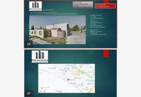 Foto de casa en venta en rancho alegre 0, sierra hermosa, tecámac, méxico, 17740835 No. 01