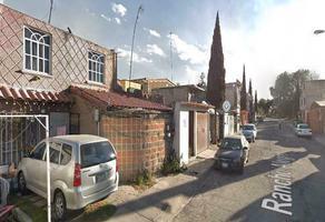Foto de casa en venta en rancho alegre , sierra hermosa, tecámac, méxico, 0 No. 01