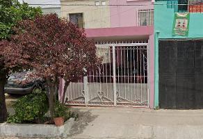 Foto de casa en venta en  , rancho alegre, tlajomulco de zúñiga, jalisco, 0 No. 01