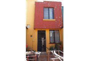 Foto de casa en venta en  , rancho alegre, tlajomulco de zúñiga, jalisco, 6747095 No. 01