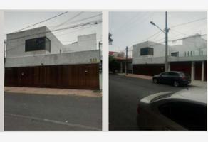 Foto de casa en venta en rancho antiguo 54, jardines del sur, xochimilco, df / cdmx, 15505931 No. 01