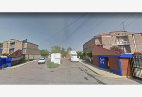 Foto de casa en venta en rancho azul 4, rancho san blas, cuautitlán, méxico, 19392716 No. 01