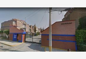 Foto de casa en venta en rancho azul 4, rancho san blas, cuautitlán, méxico, 19392732 No. 01