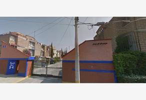 Foto de casa en venta en rancho azul 4, rancho san blas, cuautitlán, méxico, 0 No. 01