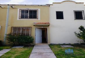 Foto de casa en venta en  , rancho bellavista, querétaro, querétaro, 14154769 No. 01