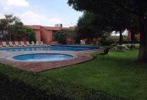 Foto de casa en venta en rancho bellavista , rancho bellavista, querétaro, querétaro, 9207217 No. 01